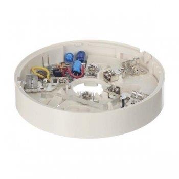 System Sensor B301RU