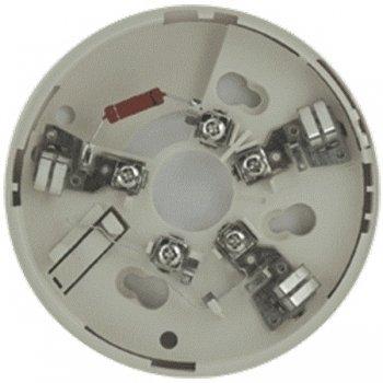 System Sensor B401R 1000