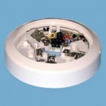 System Sensor B-412RL