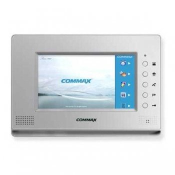 Commax CDV-71AM XL