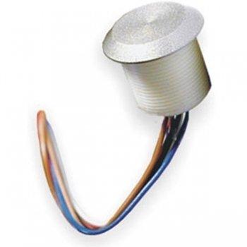 IronLogic CP-Z-2  врезной светлый CP-Z 2L