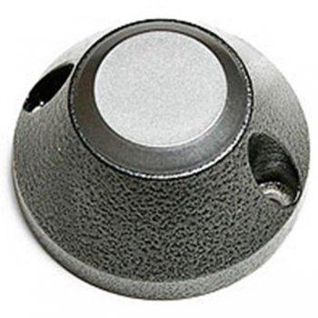 IronLogic CP-Z-2  накладной светлый