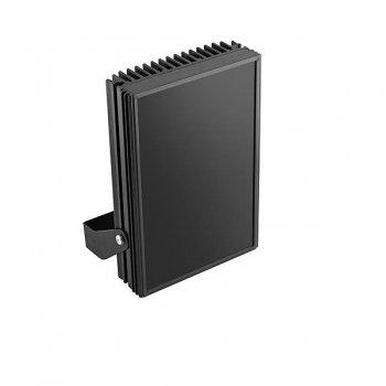 ИК Технологии D420-850-90