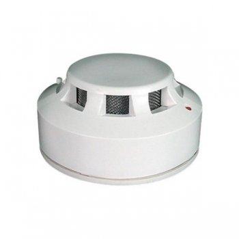 ИВС-Сигналспецавтоматика ИП 212-43МК1