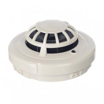 System Sensor ИП 212/101-3А
