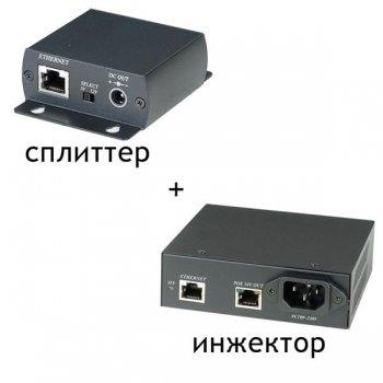 SC&T IP05