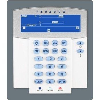 Paradox K37