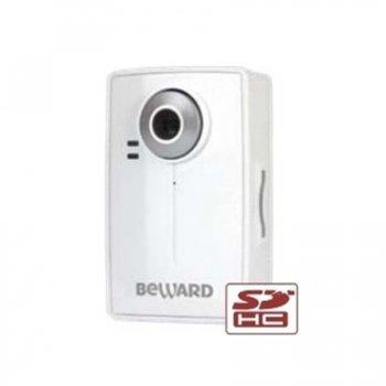 Beward N13201
