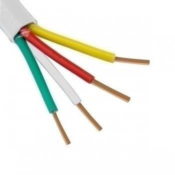 Кабели и провода КСПВ 20х0,5