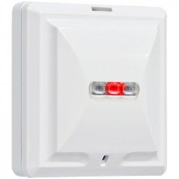 Риэлта стекло-3 ио-329-4 извещатель охранный поверхностный звуковой акустический — Извещатели
