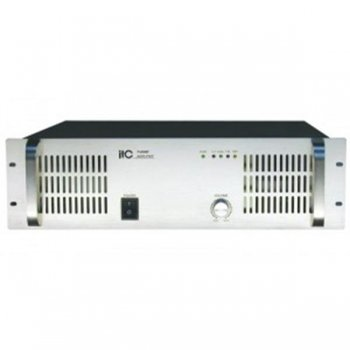 ITC T-6350