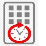 Проксимити терминалы учета рабочего времени